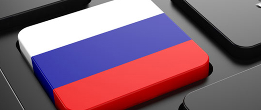 import_substitution1