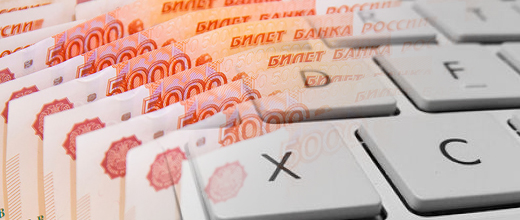money_color