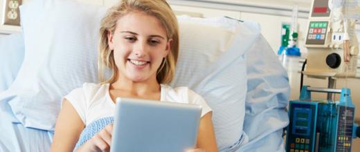 wifi_hospital