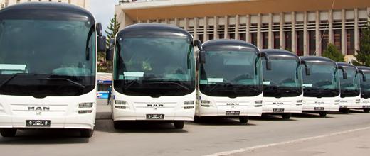 bus_station1