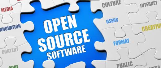 open_source1